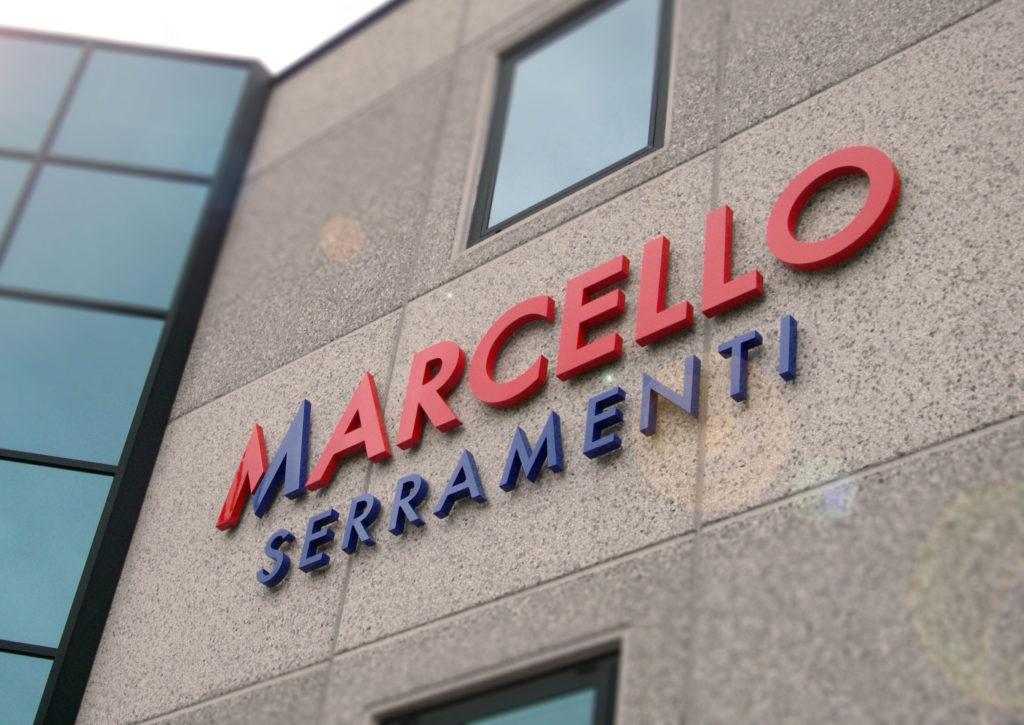 Marcello Serramenti