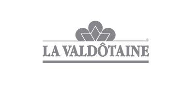 La Valdotaine