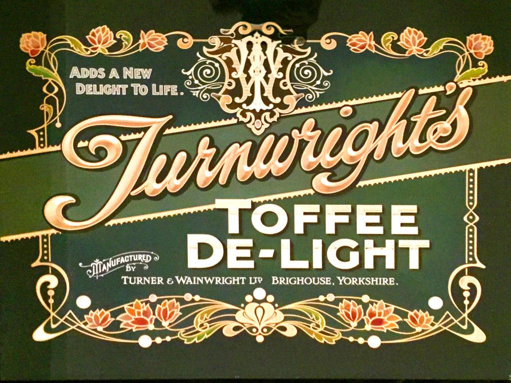 Turnuright's